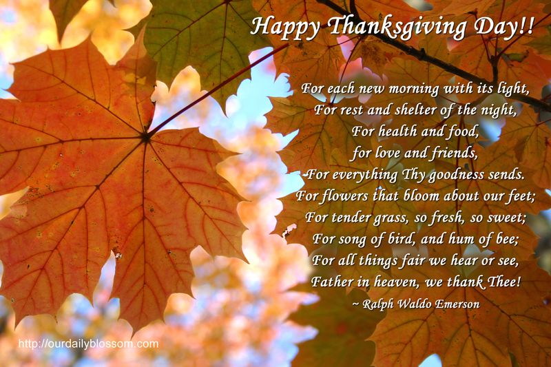 42904-Thanksgiving-Quote