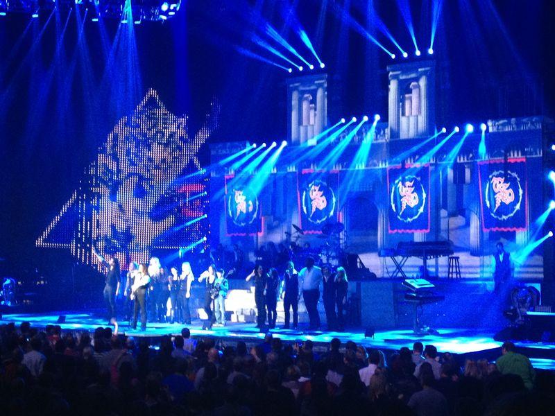 TSO Concert (29)