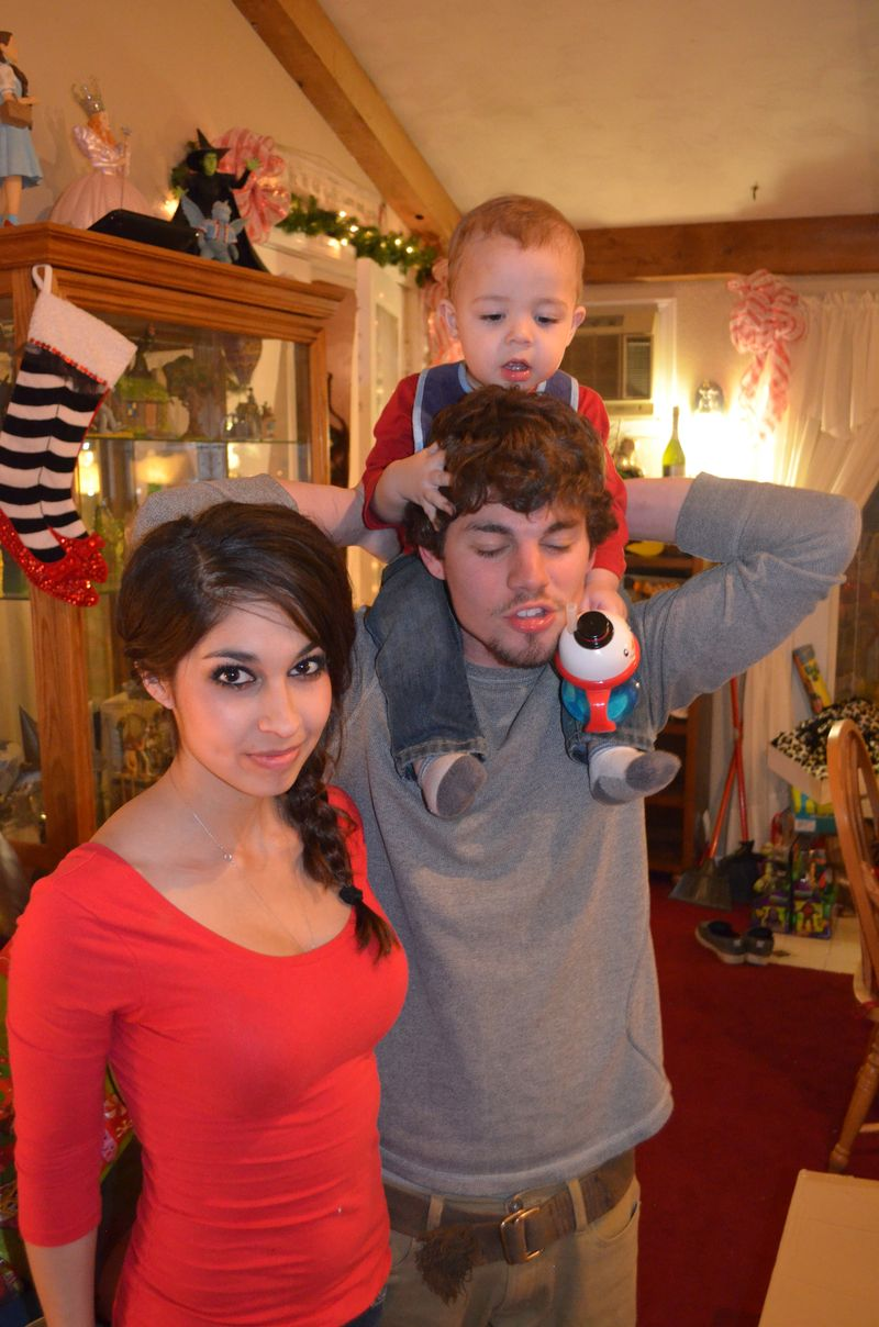 Christmas 2013 (12)