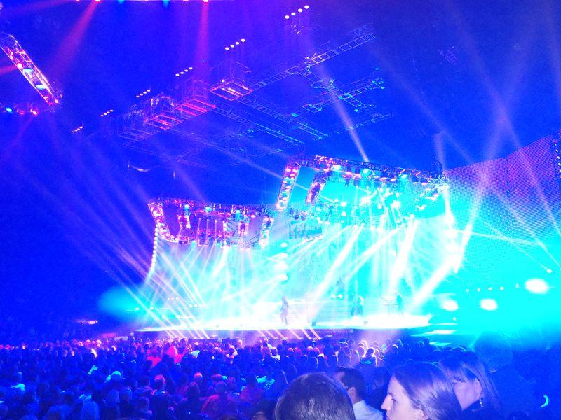 TSO Concert (17)