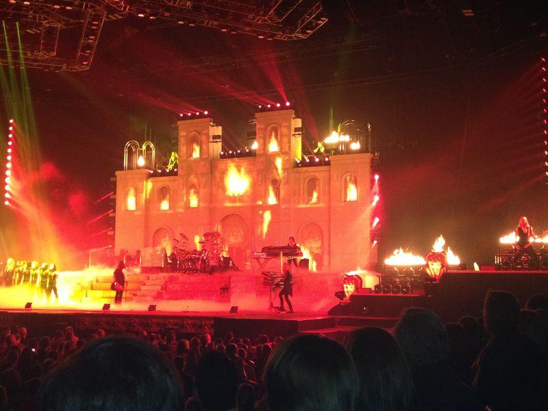 TSO Concert (20)