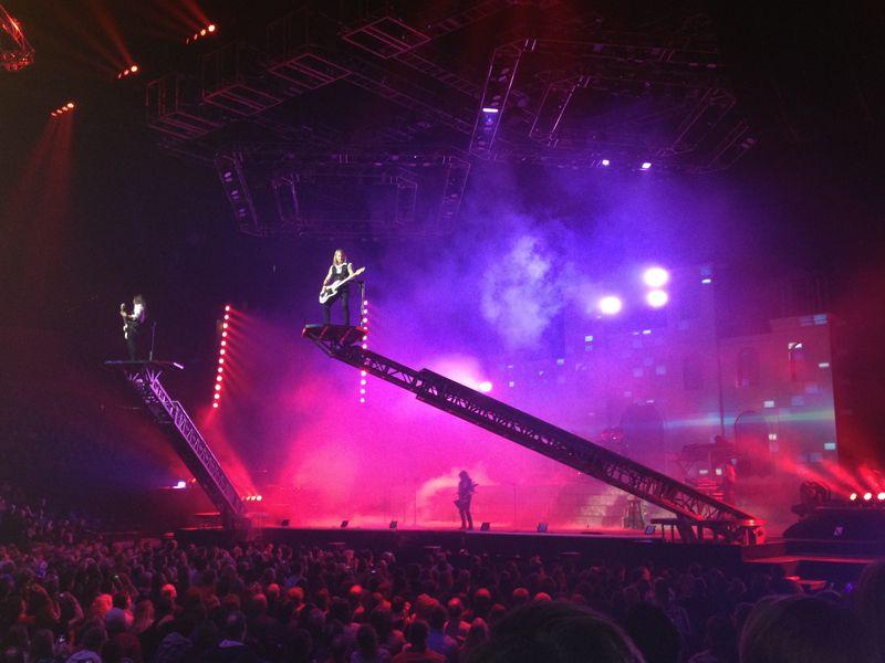 TSO Concert (23)