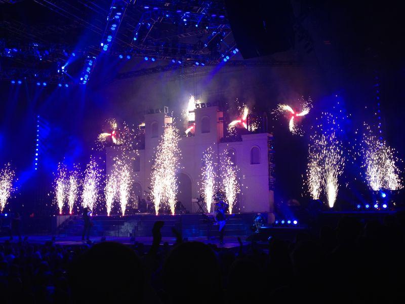 TSO Concert (26)