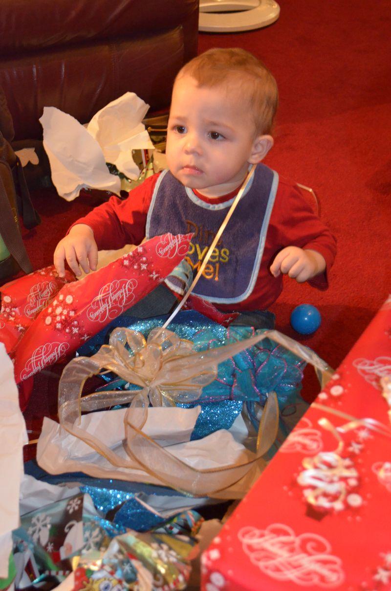 Christmas 2013 (3)