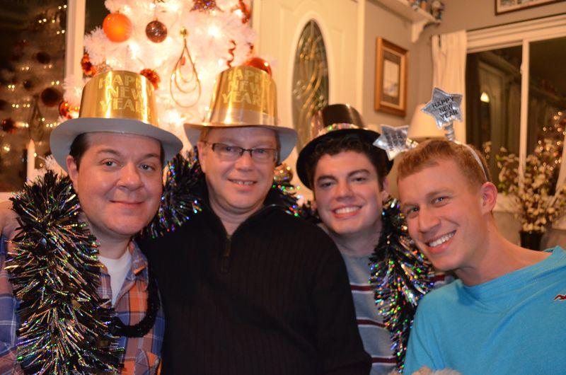Christmas 2013 (124)