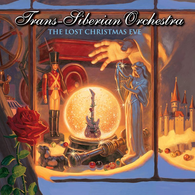 Cover-the-lost-christmas-eve-highres