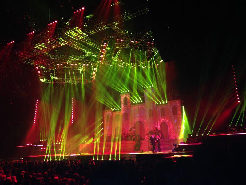TSO Concert (7)