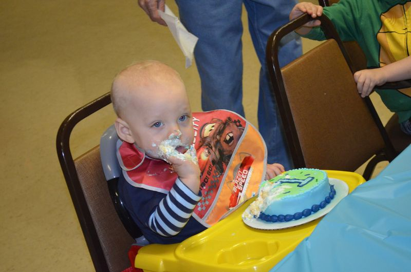 Carter's First Birthday (33)